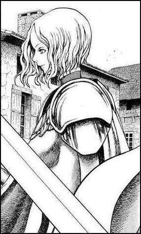 Prima apparizione di Sofia