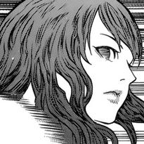 Octavia profilo 5