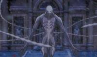 Risvegliato immagine (anime)