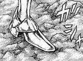 Scarpe di Raftela