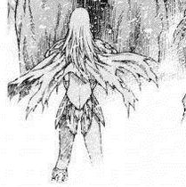 Eva immagine manga 5