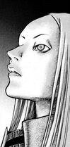 Profilo di Irene (Claymore Italai WIki)