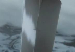 La spada di Jean