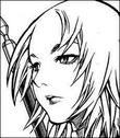 Guerriera della squadra di ricerca di Renee (2) avatar