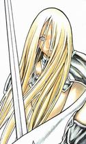 Miata avatar