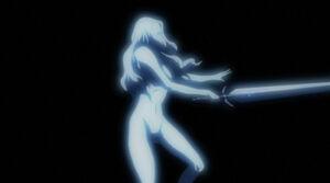 Anime Scene 09