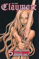 En-us 05 front cover