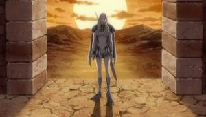 Anime Scene 05