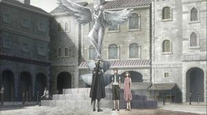 Anime Scene 15