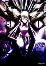 Us anime 4 sleeve