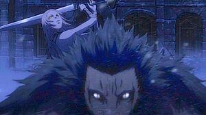 Anime Scene 22