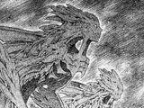 Dragons' Descendents
