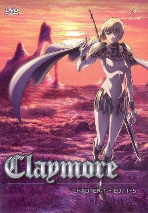 De anime 1 sleeve