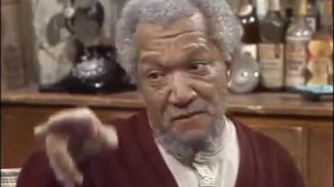 The very best of Sanford and Son-0