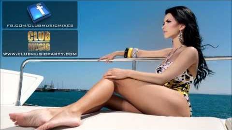 Romanian House Club Mix 2012 Best Romanian Songs - Club Music Mixes 18