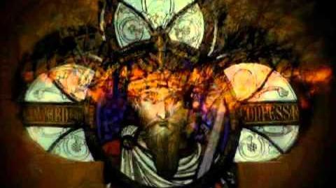 Monarchy USA Version Episode 1 The Early Kings - Host David Starkey