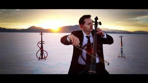 Moonlight - Electric Cello (Inspired by Beethoven) - ThePianoGuys-0