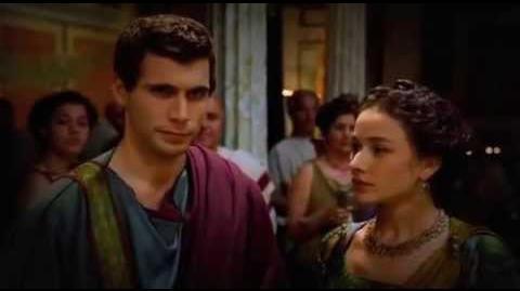 Julius Caesar Part 1 of 2 - HD