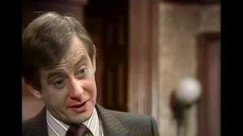 Yes Minister S02E01 - The Compassionate Society