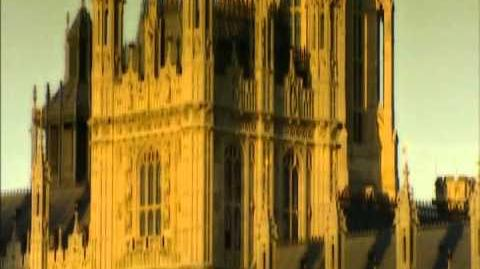 Monarchy USA Version - Episode 2 Medieval Monarchs