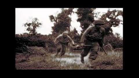 PATTON 360 8 of 10 Siege Warfare