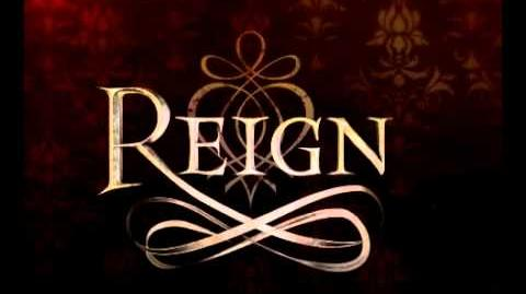 """""""Empire"""" by Alpines (Reign """"Alliance"""" Promo)"""