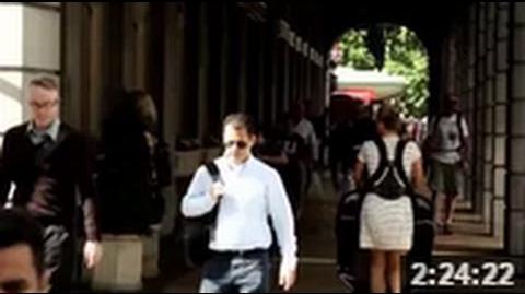 BBC Documentary 2015 Secrets Of Her Majesty's Secret Service 2015