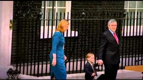 Five Days That Changed Britain (4 4)