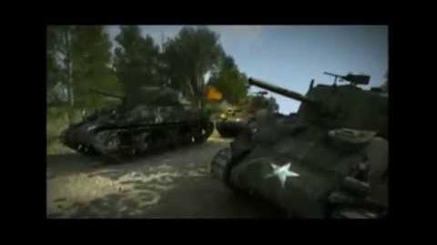 PATTON 360 E 4 of 10 Rogue General