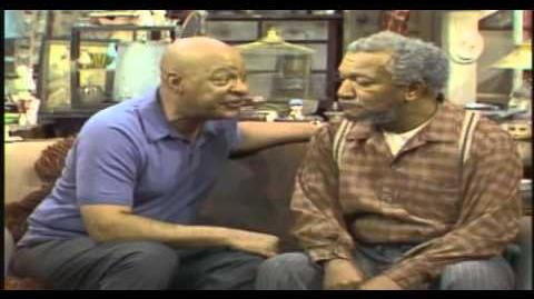 Sanford and Son - The Dowry