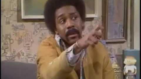 The Best of Sanford and Son- Season 1