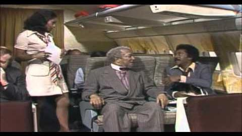 Sanford and Son - Superflyer