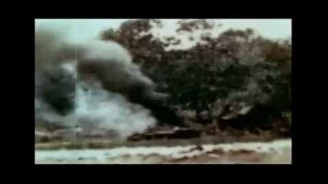 PATTON 360 E 5 of 10 American Blitzkrieg