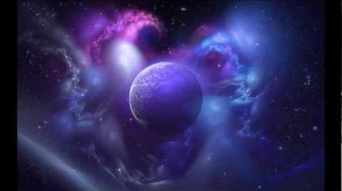Globus-Europa (Instrumental Version)