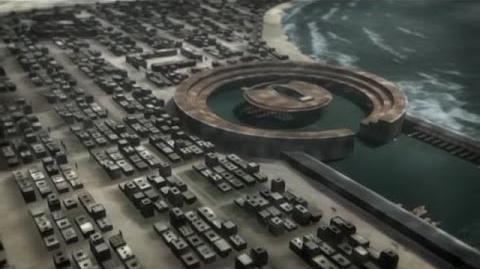 Engineering an Empire CARTHAGE