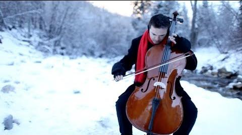 Carol of the Bells (for 12 cellos) - ThePianoGuys-0