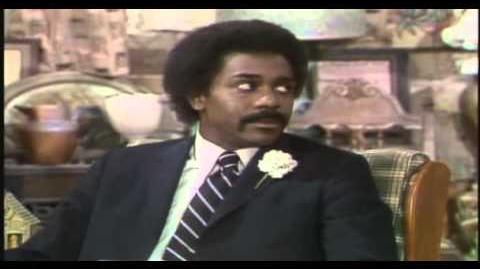 Sanford And Son- Here Comes the Bride, There Goes the Bride