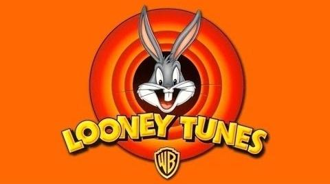 The Biggest Looney Tunes Compilation Bugs Bunny, Daffy Duck and more! Cartoons - HD