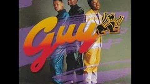 """""""Teddy's Jam I"""" by Guy"""