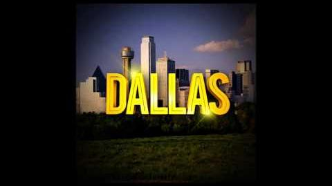 06. Dallas Theme from TV Series (Philharmonic Version)