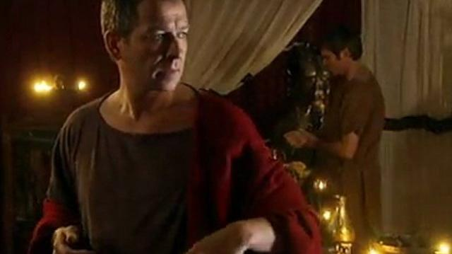 Ancient Rome The Rise and Fall of an Empire (EP 1 Caesar)-0