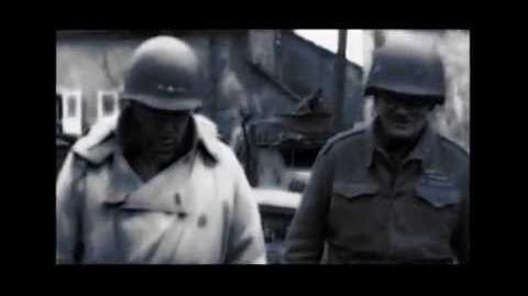 PATTON 360 10 of 10 Crushing the Third Reich