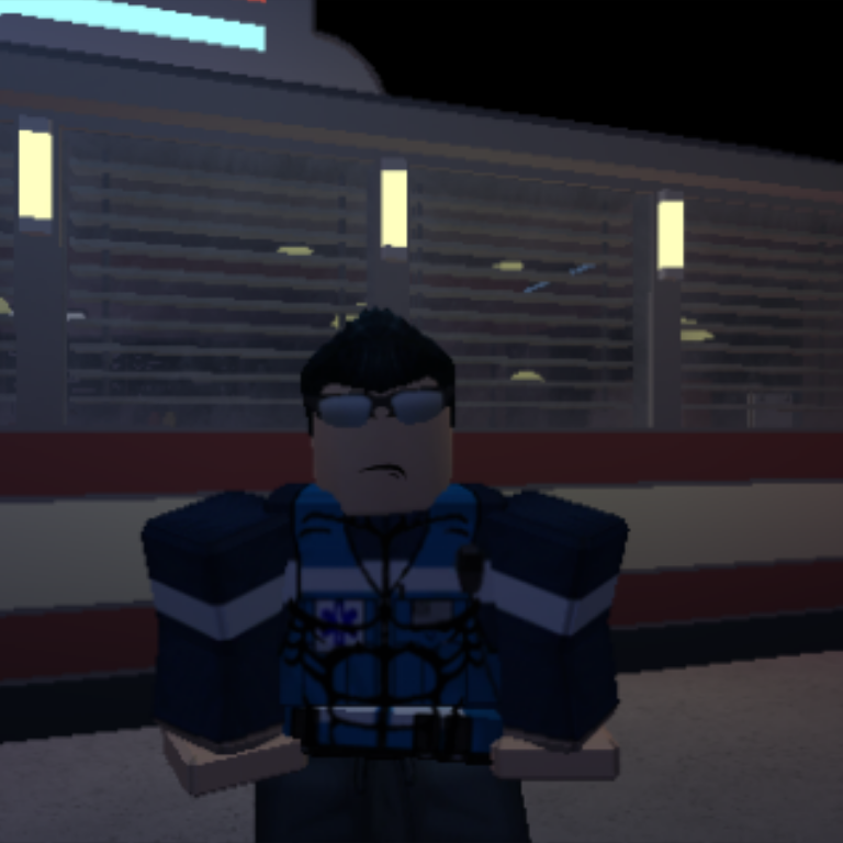Roblox Diner Uniform | How To Get 35000 Robux