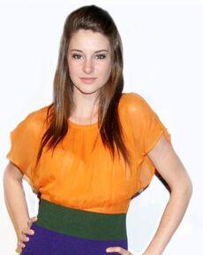 Lauren s2