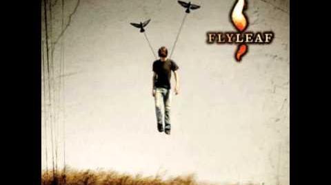 Flyleaf-So I Thought