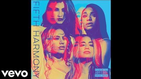 Fifth Harmony - He Like That-0