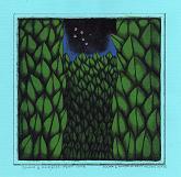 Hedge-maze-at-night