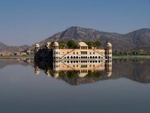 Rajasthan-ind611