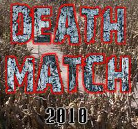 Deathmatch2010