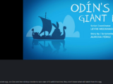 Odin's Giant Egg